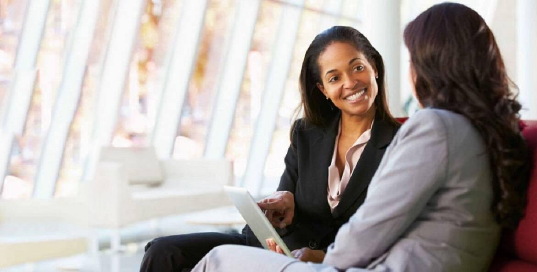 Resume writing services washington dc