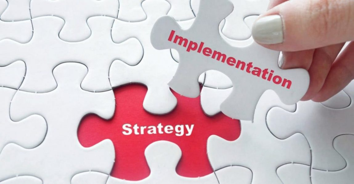 using outplacement services to optimize outplacement strategy