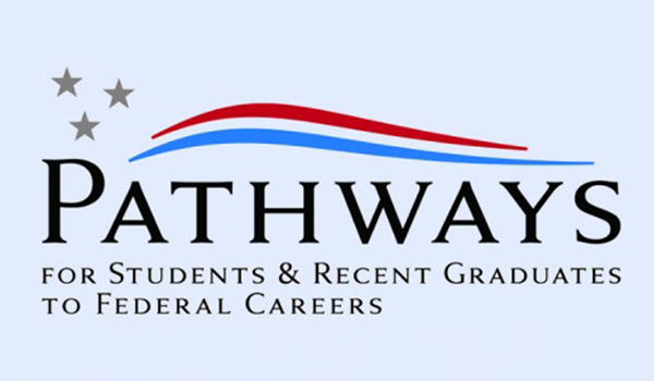 help repay federal student loans with Pathways